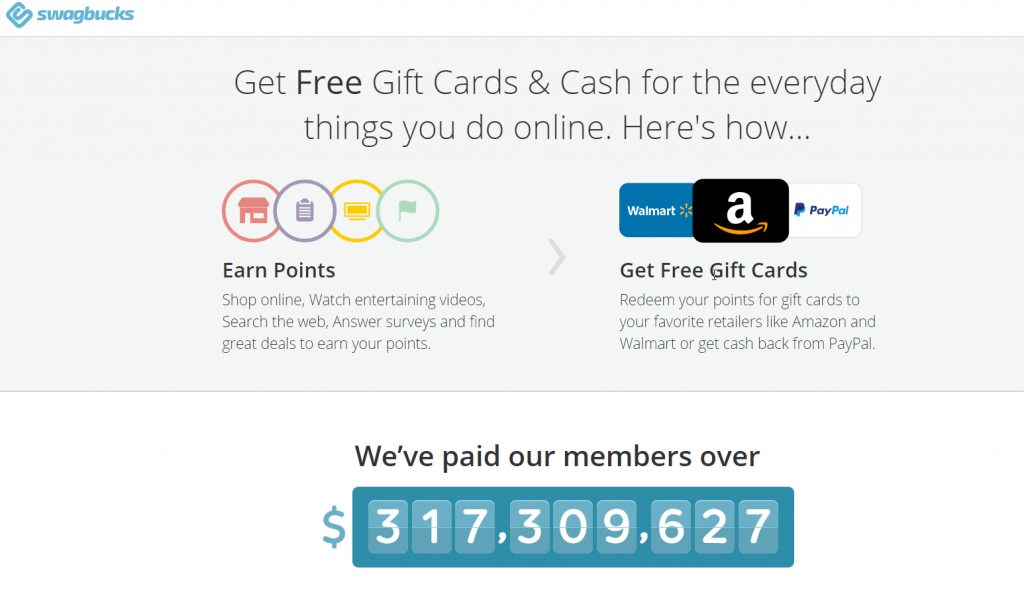 Swagbucks Review - The Ultimate Swagbucks Guide to Maximize Profits