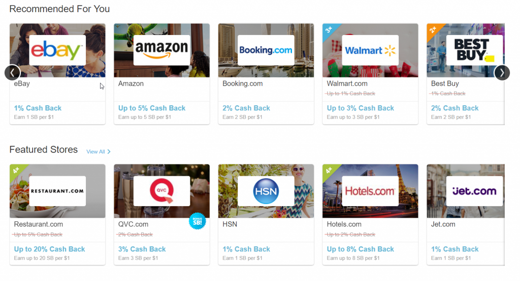 Swagbucks Review - The Ultimate Swagbucks Guide to Maximize
