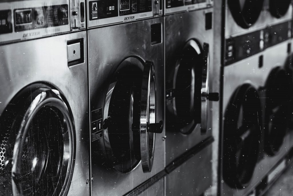 Earn Cash Selling Old Appliances Who Buys Used Appliances