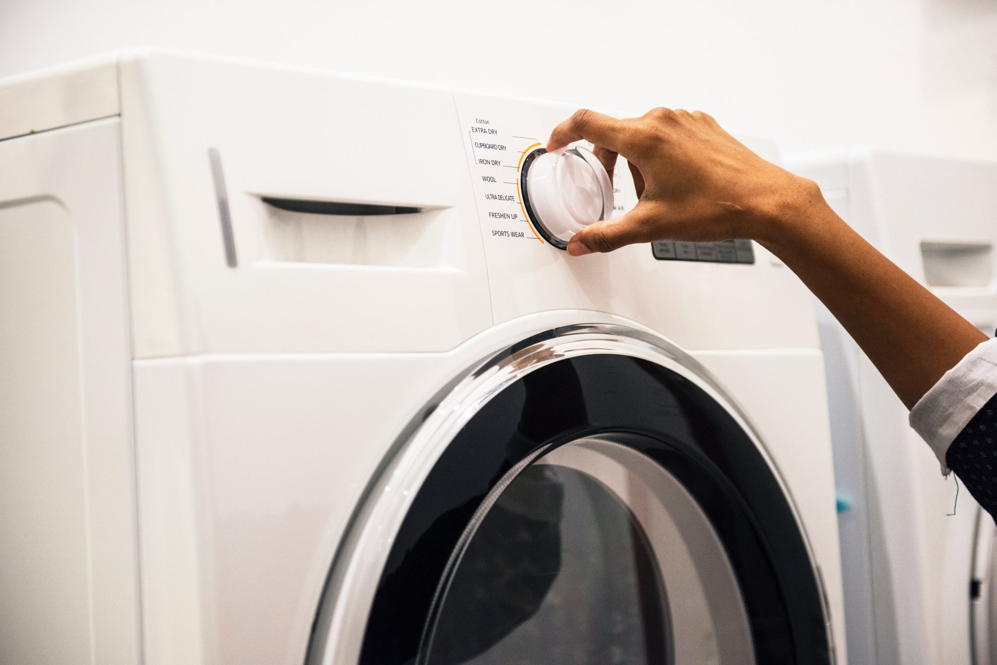 Earn Cash Selling Old Appliances: Who Buys Used Appliances