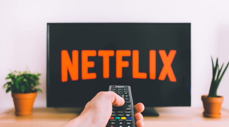 alternatives for cable tv