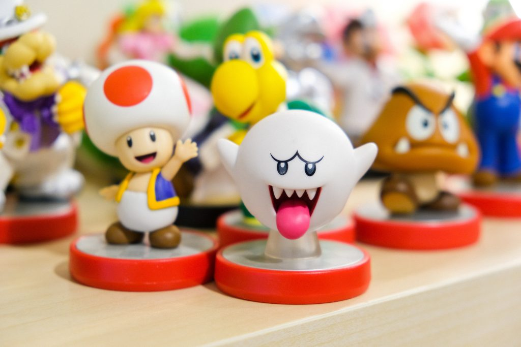 Best Places to sell video games
