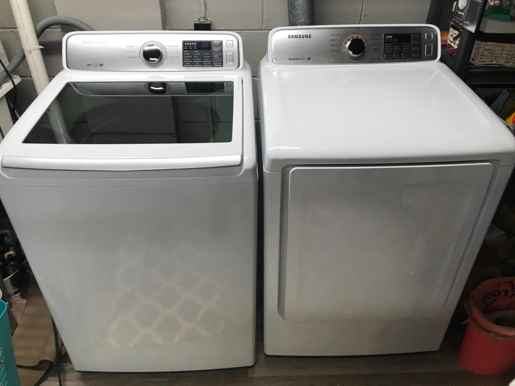 how can i save money on home appliance repairs