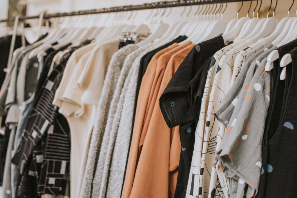best sites to sell clothes online