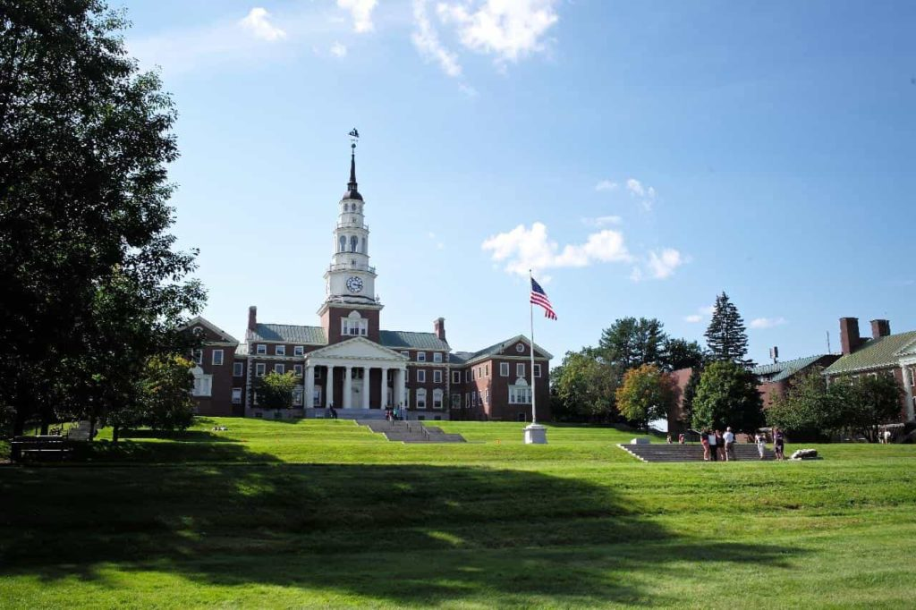 income share agreement colleges