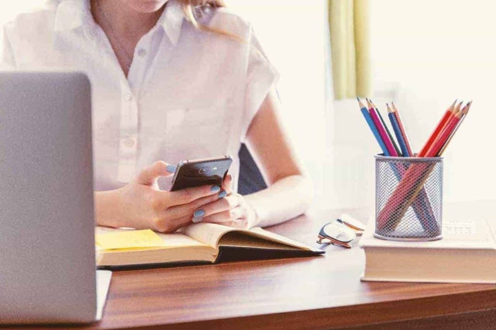 tips for advancing your freelance career