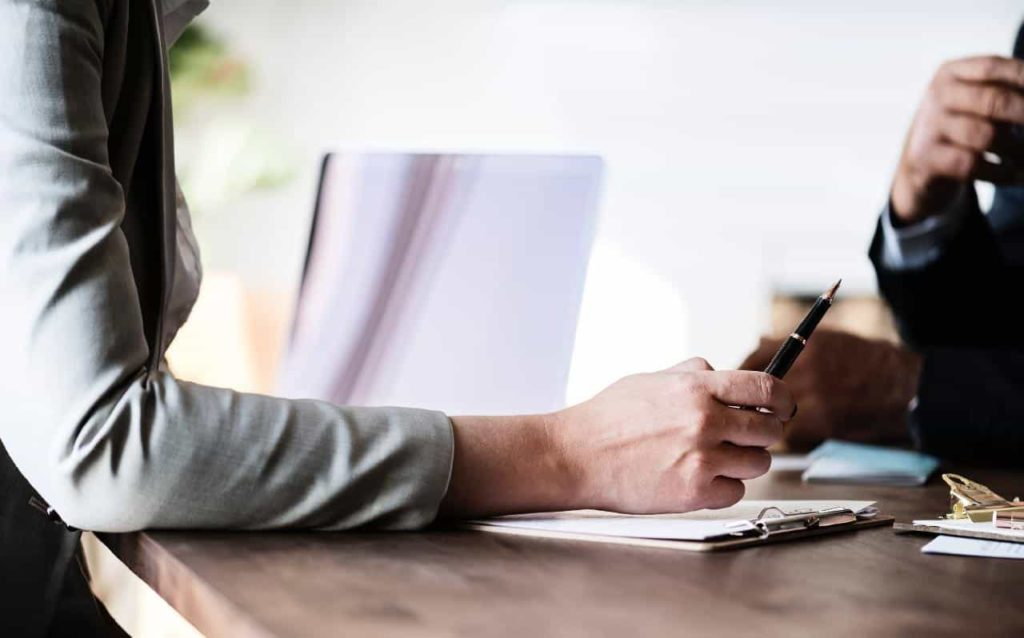 questions to ask a personal accountant