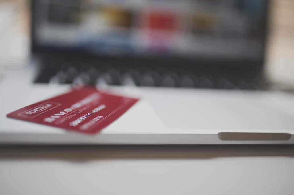 what to do if your debit card was declined but money still taken