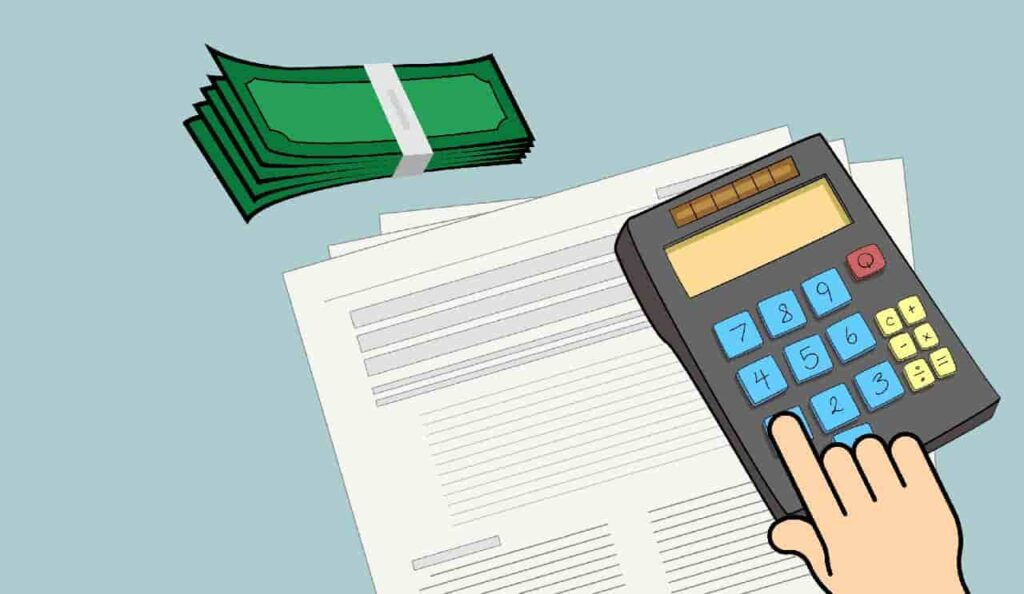 How To Move Your Revolving Credit Debt Onto an Installment Loan