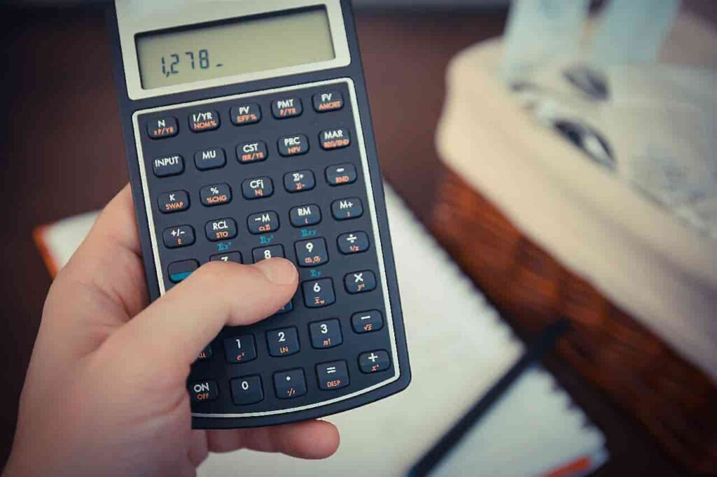 how to get better at budgeting
